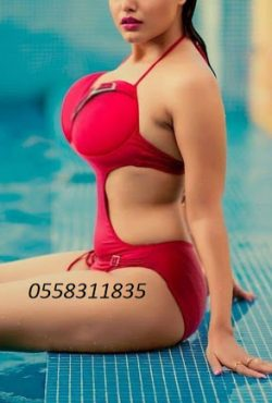 Indian Escorts in Sharjah !! +971-558311835 !! Indian Call Girls in Sharjah