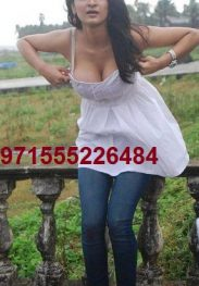 call girl service in ABU DHABI$$ 0555226484 $$ Independent call girls in Umm Al Quwain