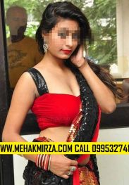 Indian Call Girl Muscat +919953274109 Indian Escorts Muscat